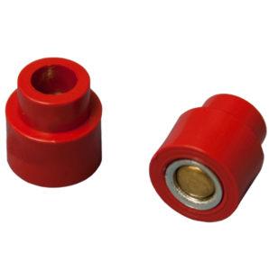 Water Proof Muzzleloader 209 Primer Ignition System