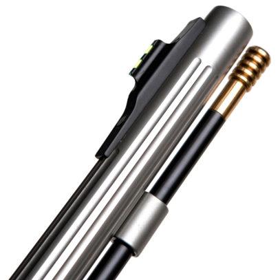 Muzzleloader Ram Rod