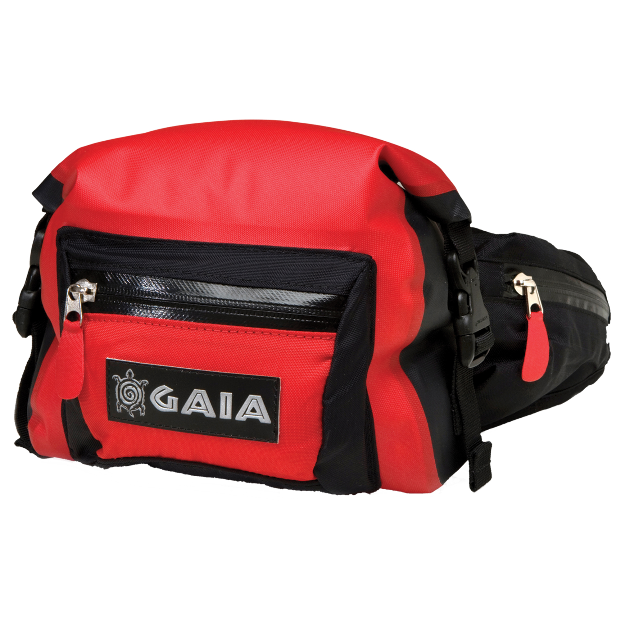 GAIA Waterproof Hip Pack