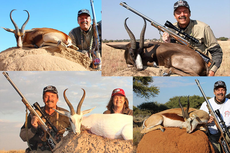 South-Africa-Springbok-Muzzleloader-Hunting