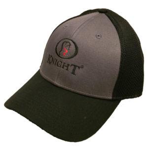 Knight New Era Cap