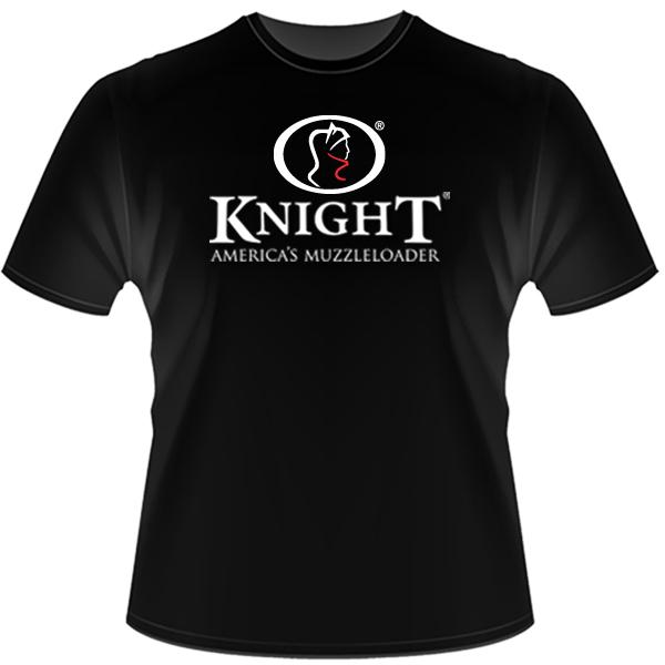 Knight T-Shirts