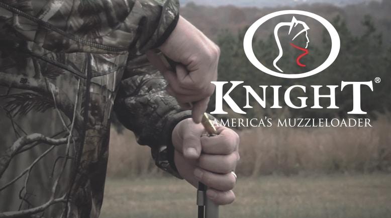 knight_loading_feat