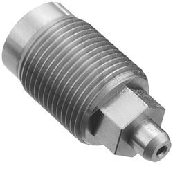M900024-breech-plug-250-250
