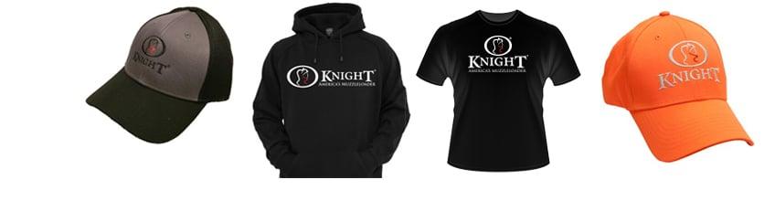 Knight Apparel