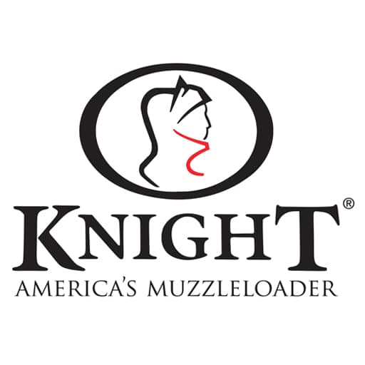 knight-rifles-logo-512x512