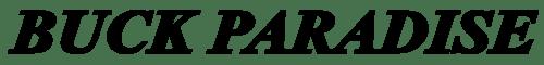 logo-small copy