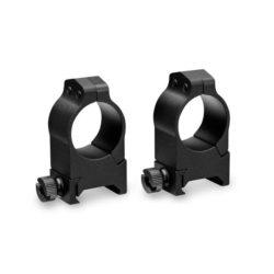 Vortex Pro Series 1 inch Rings